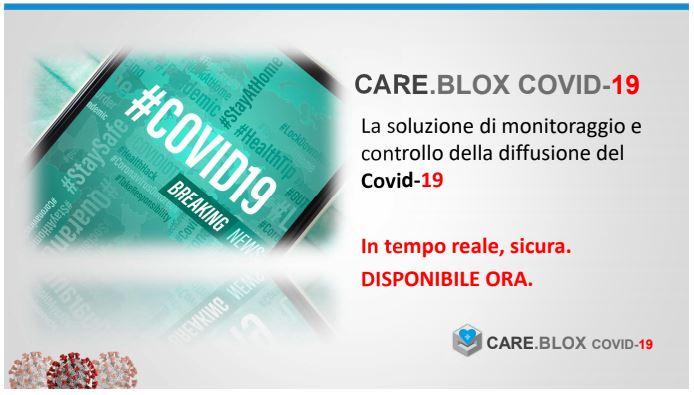 Care.Bloxcovid-19