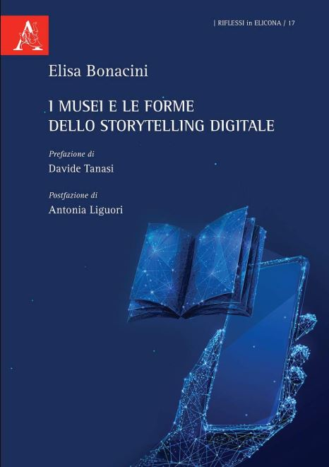 storytelling digitale