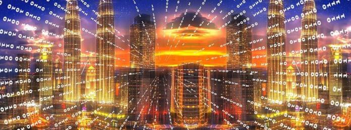 mobilità nelle smart city progetto GAMMA PI