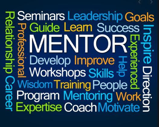 webinar gratuito mentor academy