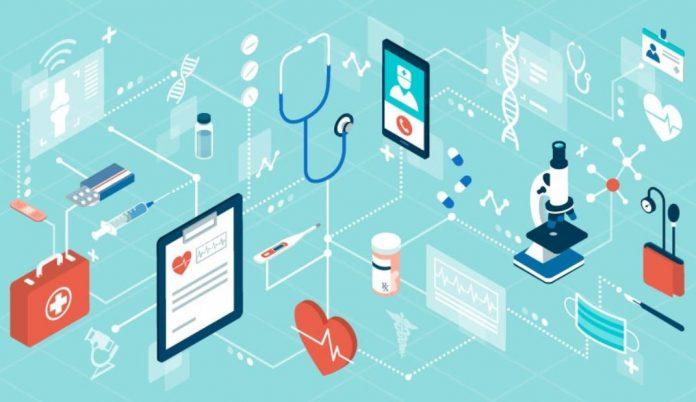 sanità digitale post covid