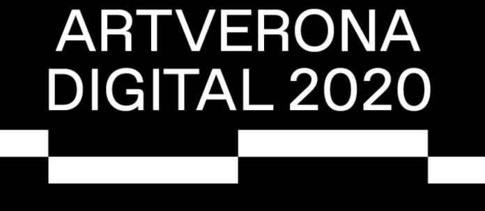 Museo digitale: in arrivo Art Verona