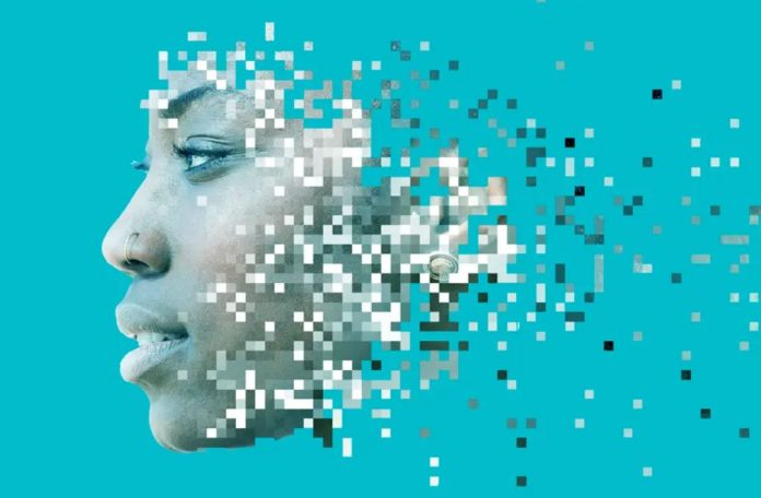 sociale e innovazione digitale