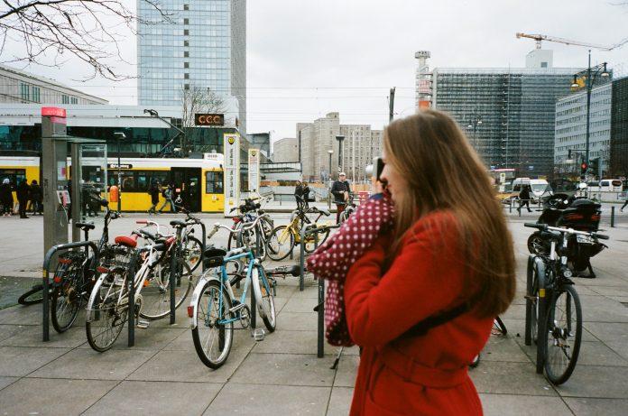 Soluzioni per la mobilità sostenibile: il progetto MIE