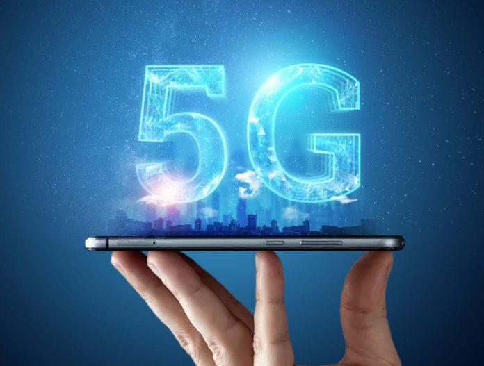 Webinar 5G, caratteristiche ed opportunità