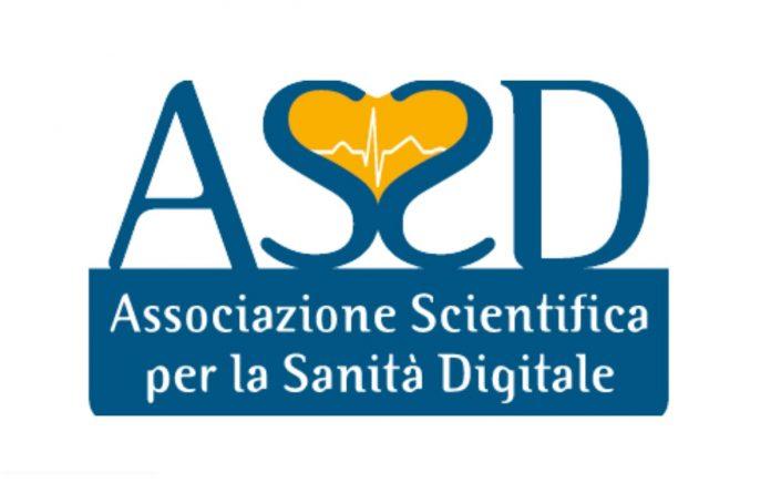 Associazione scientifica sanità digitale