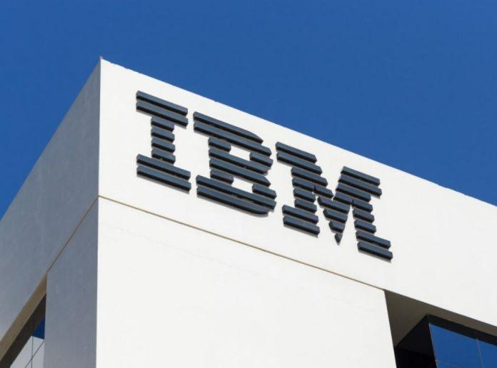innovazione IBM leader numero brevetti