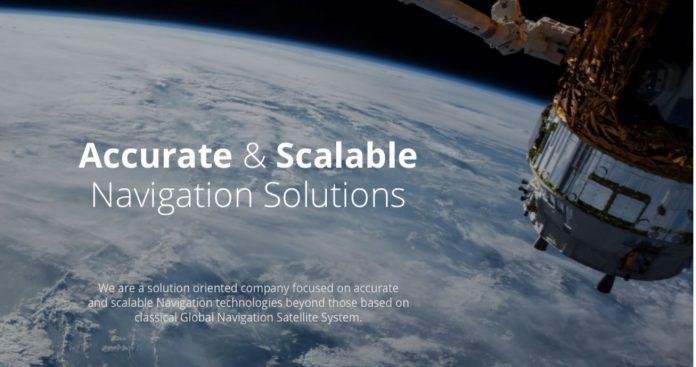 servizi GNSS cloud rokubun