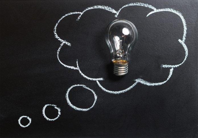 Boost Your Ideas seconda call, nuove idee per la ripresa