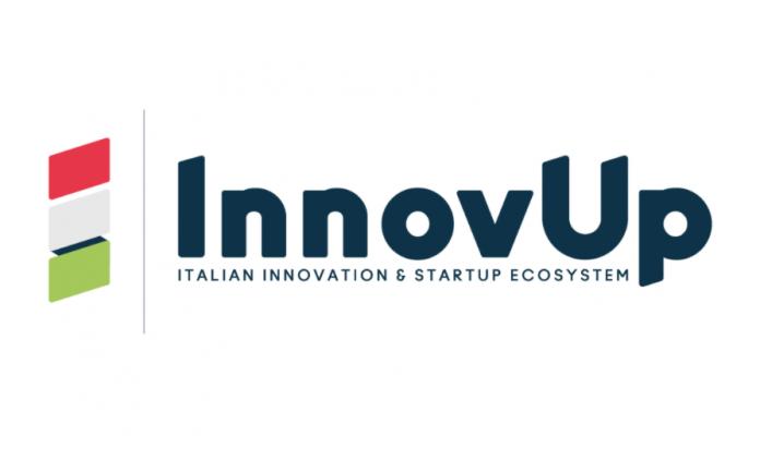 InnovUp, Servizi e Strumenti a supporto delle Start up e dell'Innovazione