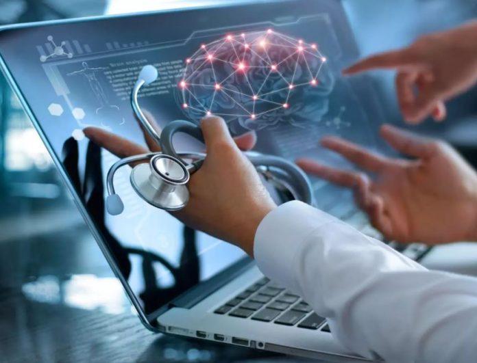master telemedicina formazione