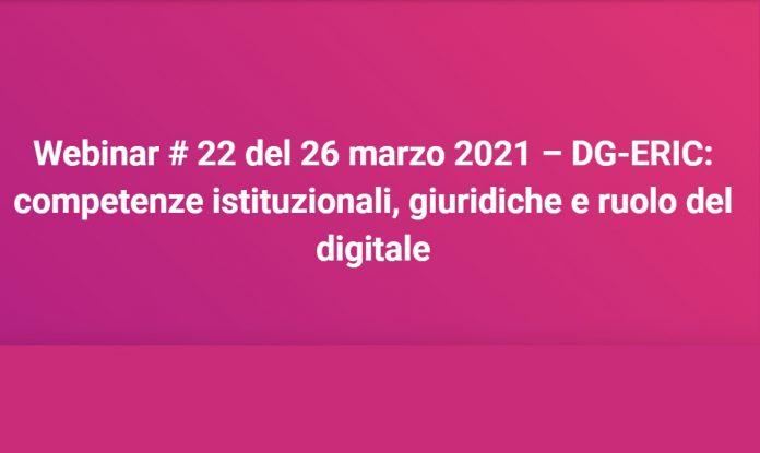 Innovazione e beni culturali ruolo del digitale