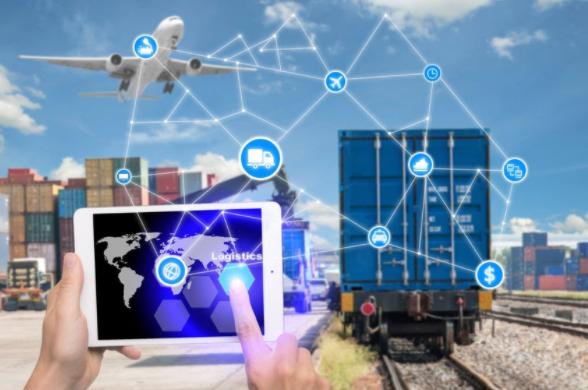 Le applicazioni ITS per l'efficientamento della Logistica