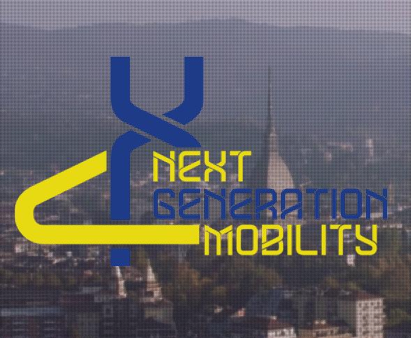 Ngmobility Mobilità, sostenibilità e sicurezza