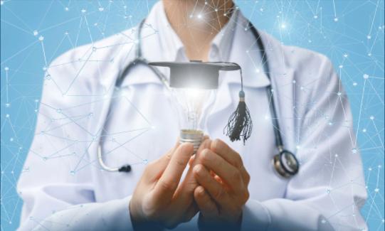 Premio Innovazione Digitale In Sanità
