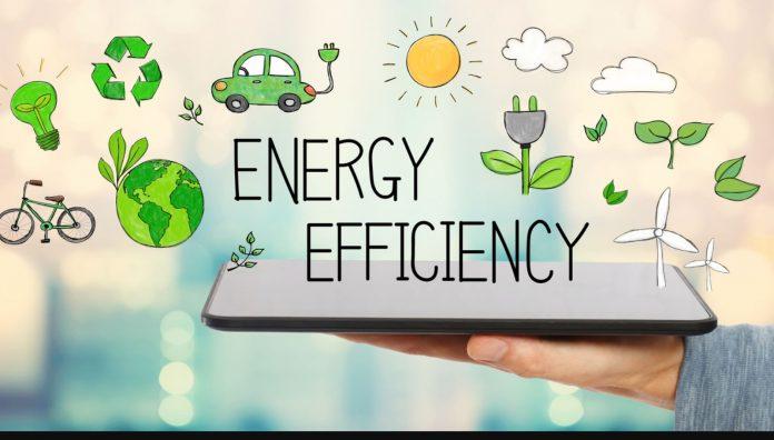 Efficienza energetica: diagnosi energetica