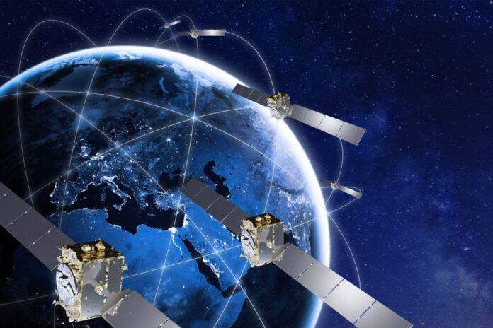 Galileo seconda generazione