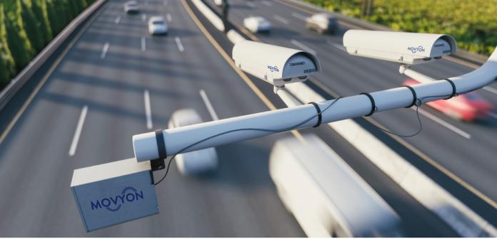 Movyon, primo operatore tecnologico per la mobilità autostradale e urbana