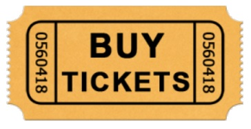 button buy ticket
