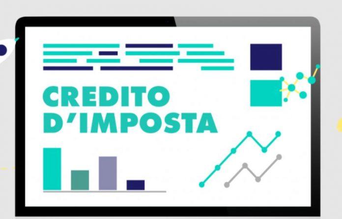 credito d'imposta ricerca sviluppo innovazione
