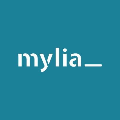 mylia advancing humanity