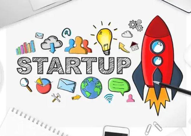 startup innovative esperienza sul campo