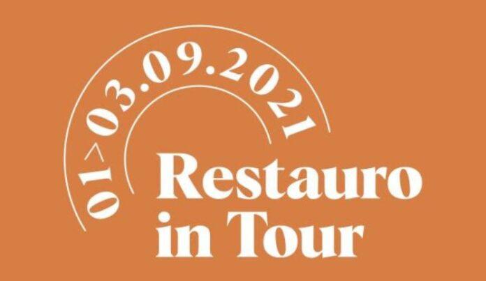 Salone Internazionale del Restauro, beni culturali ed ambientali