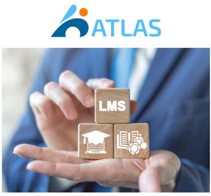 formazione a distanza LMS ATLAS