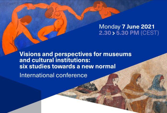musei e istituzioni culturali