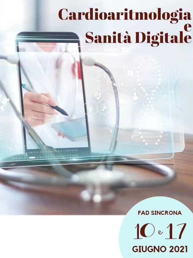 Cardioaritmologia e Sanità Digitale