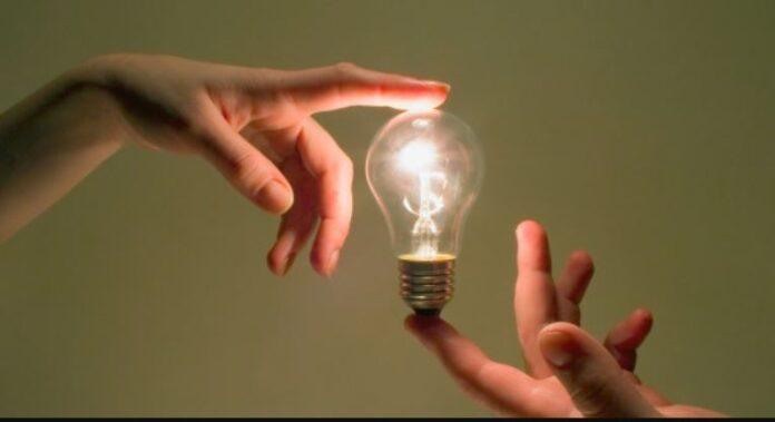 etica e innovazione