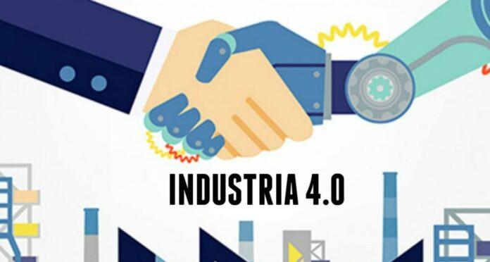 industria 4.0 WEBINAR su incentivi