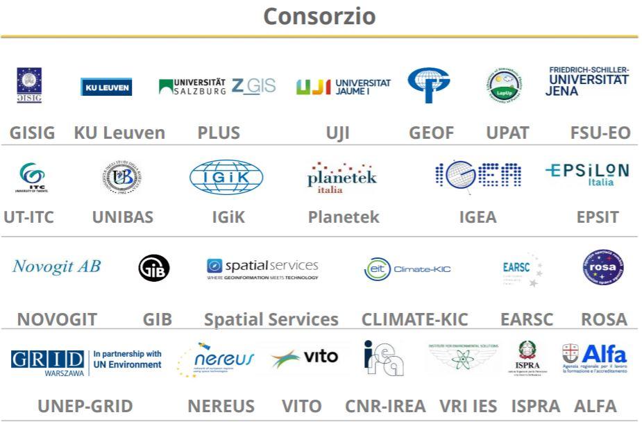 eo4geo consorzio