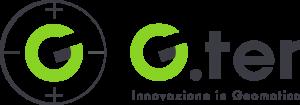 gter logo