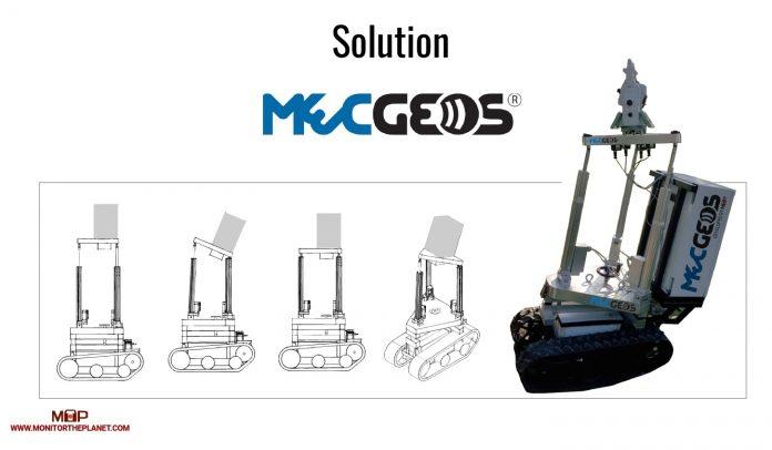 mecgeos innovazione informazione geografica 2