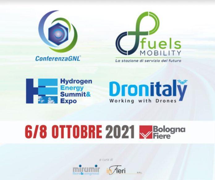 Mobilità sostenibile e tecnologie per la logistica