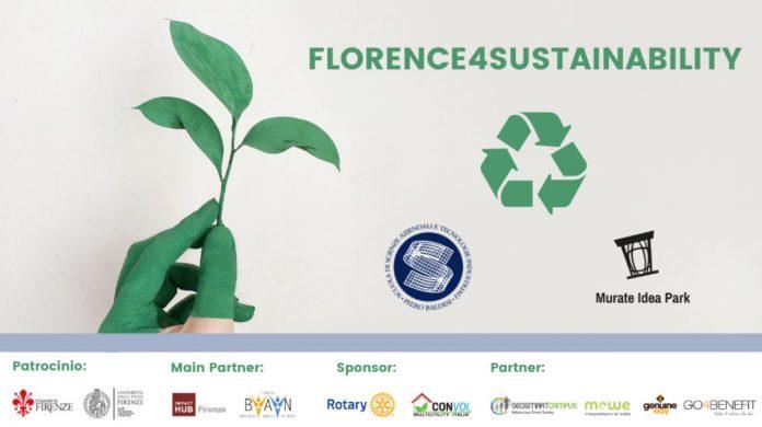 sostenibilità e innovazione MIP