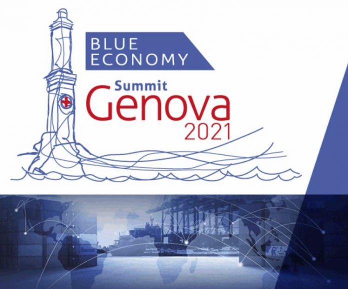 blue economy summit