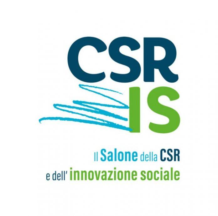 solone della CSR 2021